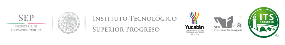 Instituto Tecnológico Superior Progreso - ITSP virtual